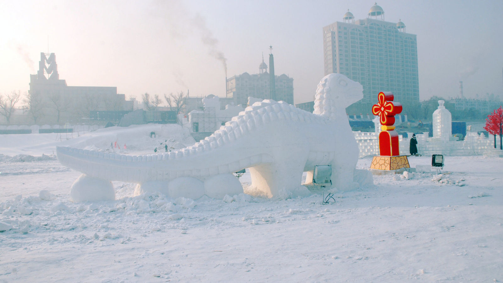 [我的家在东北简谱],中国就是我的家简谱