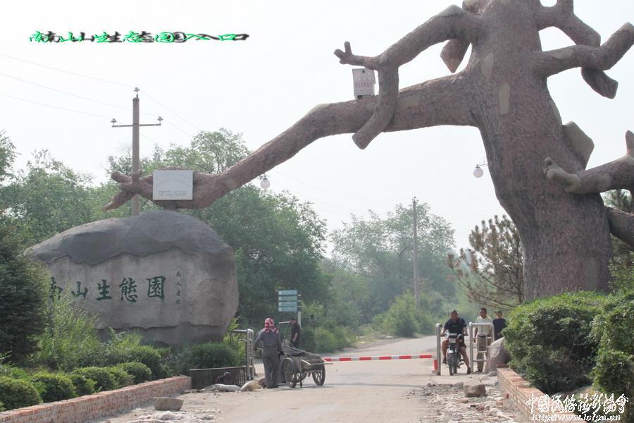 赤峰市旅游景点_赤峰市旅游地图