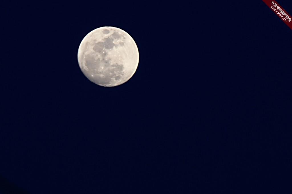 天涯明月刀乐谱小星星
